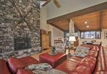 Location vacances Appomattox - Spacious Wintergreen Home - Half Mile to Slopes!-4