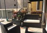 Location vacances Peschiera del Garda - Casa Elisabetta-3