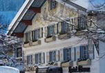 Hôtel Weitnau - Hotel Löwen-4