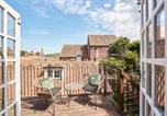 Location vacances Whitby - Abbey View Apartment-4