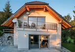 Location vacances Cerklje na Gorenjskem - Apartments Sivka-1