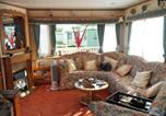 Location vacances Pendine - Fishlake Mobile Home-2