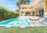 Location vacances Cascais - Villa Belga Queen-2