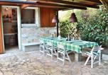 Location vacances Torri del Benaco - Villa Saldan-3