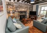 Location vacances Harlech - Glan Y Wern Cottage-2