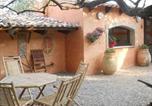 Location vacances  Province d'Oristano - Su Barroccu-1