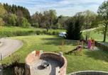 Location vacances Burgau - Gelbe 10-2