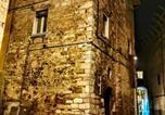 Location vacances Ombrie - Casa medievale di Roberto-1