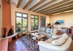Location vacances Santa Fe - Mitchell's East Side, 3 Bedrooms, Sleeps 6, Deck, Views, Wifi, Grill-3