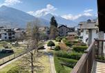 Location vacances Vallée d'Aoste - Résidence Saint-Pierre Aosta-1