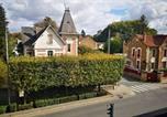 Location vacances Dourdan - Chez Karine 2-4