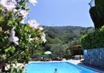 Hôtel Patti - Borgo San Francesco-1