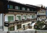 Hôtel Vigo di Fassa - Hotel Miramonti-4