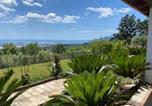 Location vacances Montella - Villa panorama-3