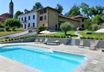 Location vacances Villanova d'Asti - La Corte San Michele-2