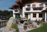 Location vacances Flachau - Haus Seiwald-3