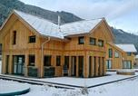 Location vacances Murau - Murau Villa Sleeps 12 Wifi-1