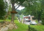 Location vacances Rokytnice nad Jizerou - Apartmán Sylvie-2