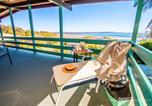Location vacances Bundaberg - Cooinda-1