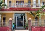 Hôtel Kupang - Spot On 3605 Clarichie Guest House-3