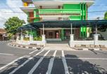 Hôtel Denpasar - Oyo 90089 Hotel Satria Syariah-2