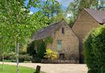 Location vacances Yeovil - Little Norton Mill-3