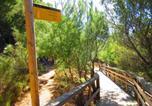 Location vacances Torredembarra - Anforas Mar Els Pins 1-4-4