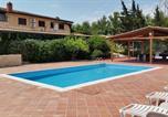 Location vacances Canicattì - Ville Bellajo-2