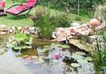 Location vacances Bettona - River Melody-4