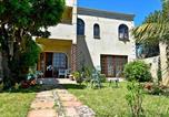 Location vacances Port Alfred - Sea Valley Villa-1