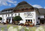 Location vacances Lennestadt - Landhaus Lenneper-Führt-3