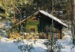 Location vacances Beelitz - Domizil Katharina-4
