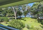 Location vacances Yamba - Pelican's Rest-1