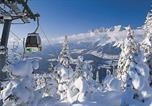 Location vacances Cortina d'Ampezzo - Apartment Cortina Ampezzo-4