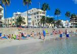 Location vacances Son Servera - Villa Margarita-1