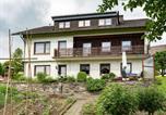 Location vacances Bromskirchen - Beautiful Apartment inhesborn Sauerland near Ski Area-1