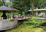 Location vacances Appelscha - Wateren-3