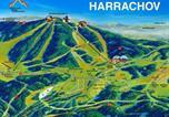 Location vacances Harrachov - Chata Maruška-3