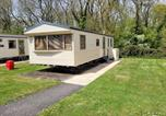 Villages vacances Selsey - &quote;Trinity&quote; at Whitecliff Bay Isle of Wight- Yarborough View 4-2