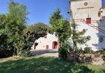 Location vacances Montefino - Pier Delle Vigne B&B-1