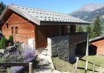 Location vacances Modane - Fal18 1/2 Chalet Comfort-1
