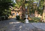 Location vacances Plombières - Landhuis Mimi-2