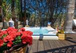 Location vacances  Province de Barletta-Andria-Trani - Villa Artemia-1