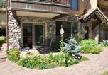 Location vacances Vail - Condo in the Heart of Vail Village-2