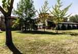 Location vacances Terricciola - Agriturismo Il Selvino-4