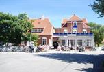 Hôtel Skagen - Brøndums Hotel