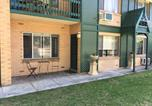 Location vacances Hahndorf - Stay in spacious, homely unit in prestigious area-2