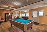Location vacances Manchester Center - Home near Stratton Mountain, Manchester and Bromley!-1
