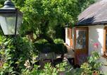 Location vacances Redlynch - Newton Farmhouse-4