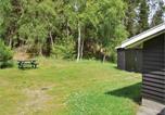 Location vacances Hirtshals - Holiday home Skudevej-4